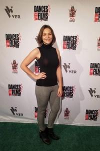 Dances With Films 2019