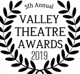 Valley Theater Awards